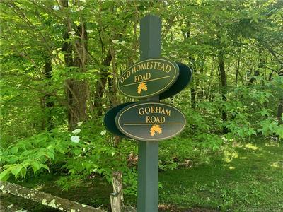 71 GORHAM RD, Kent, CT 06785 - Photo 2