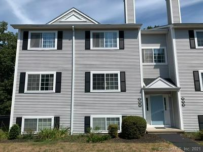 310 BOSTON POST RD UNIT 89, Waterford, CT 06385 - Photo 1