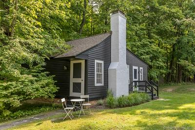 5A STONE HOUSE RD, Sharon, CT 06069 - Photo 1