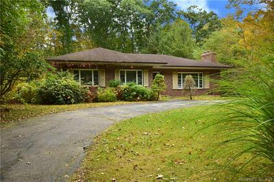 15 WESTWOOD RD, Mansfield, CT 06268 - Photo 2