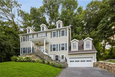 45 HICKORY DR, Greenwich, CT 06831 - Photo 1