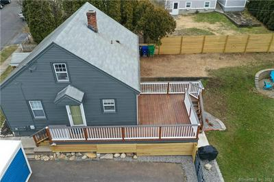 5 DAVID ST, Waterford, CT 06385 - Photo 2