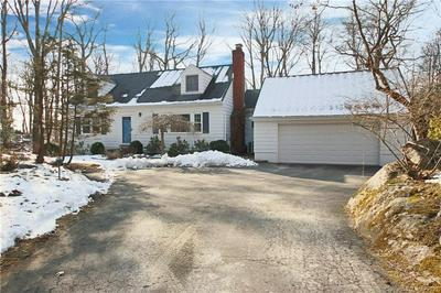 124 BOB HILL RD, Ridgefield, CT 06877 - Photo 1