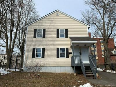 90 BOND ST, Hartford, CT 06114 - Photo 1