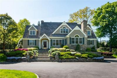 317 ELM ST, New Canaan, CT 06840 - Photo 2