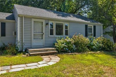 151 CHENEY LN, Newington, CT 06111 - Photo 2