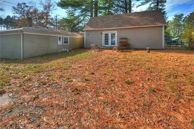 255 SANDY BEACH RD, Ellington, CT 06029 - Photo 2