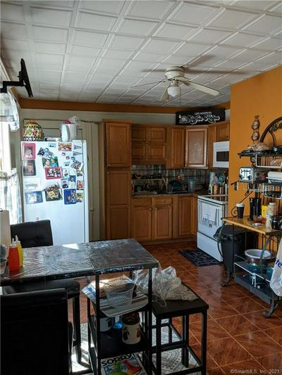 176 GRANFIELD AVE, Bridgeport, CT 06610 - Photo 2