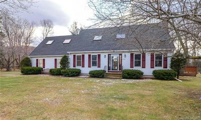 1702 ORCHARD RD, Berlin, CT 06037 - Photo 1