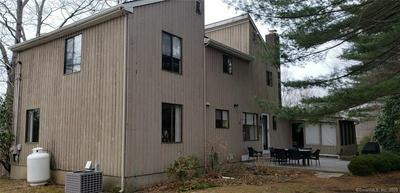 45 PEACEFUL VALLEY RD, TRUMBULL, CT 06611 - Photo 2