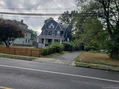 147 VINE ST, Hartford, CT 06112 - Photo 2