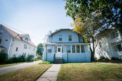 923 WEST BLVD, Hartford, CT 06105 - Photo 2