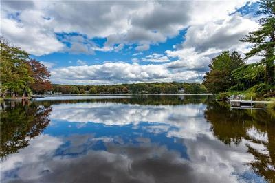 72 FALL MOUNTAIN LAKE RD, Plymouth, CT 06786 - Photo 2