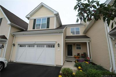 5 HICKORY DR # 270, Prospect, CT 06712 - Photo 1