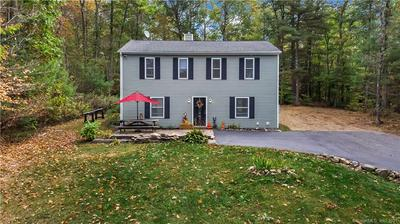 442 MAIN ST, Sterling, CT 06377 - Photo 1