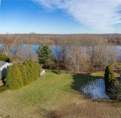 45 RIVERVIEW DR, Suffield, CT 06078 - Photo 2