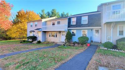 892 LONG HILL RD # 892, Middletown, CT 06457 - Photo 2