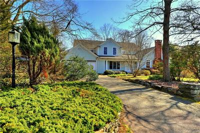 265 TAINTOR DR, SOUTHPORT, CT 06890 - Photo 1