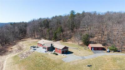 107 SPENCER HILL RD, Winchester, CT 06098 - Photo 2