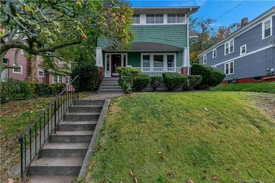 1059 TOWNSEND AVE, New Haven, CT 06512 - Photo 2