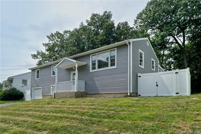 150 HILLTOP LN, West Haven, CT 06516 - Photo 2