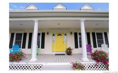 183 GREENHAVEN RD, Stonington, CT 06379 - Photo 2
