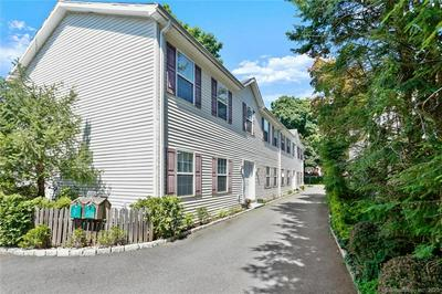 92 VALLEY RD # A, Greenwich, CT 06807 - Photo 1