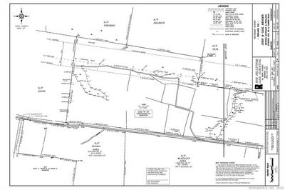 0 PUDDING HILL ROAD, Hampton, CT 06247 - Photo 1