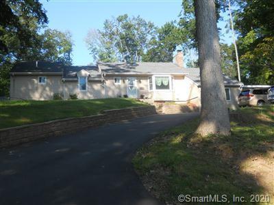 36 FAIRVIEW DR, Farmington, CT 06032 - Photo 1