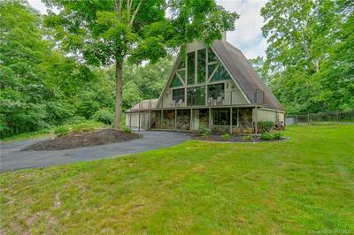 603 N GEORGES HILL RD, Southbury, CT 06488 - Photo 1