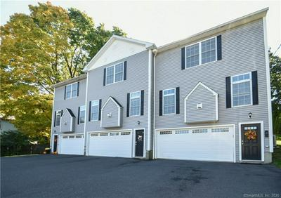13 COLONIAL ST APT 1, Watertown, CT 06779 - Photo 2