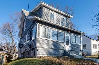 158 HAROLD ST, Hartford, CT 06112 - Photo 2