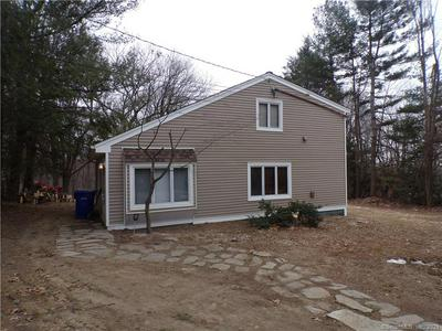 194 GRASSY HILL RD, Waterbury, CT 06704 - Photo 2