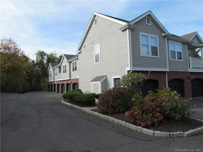 177 MAYFIELD DR # 177, Trumbull, CT 06611 - Photo 2