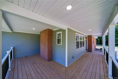 12 WEBSTER LN, Bolton, CT 06043 - Photo 2