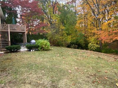 66 SUNNYFIELD DR, Windsor, CT 06095 - Photo 2