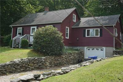 41 BERRY AVE, Coventry, CT 06238 - Photo 2