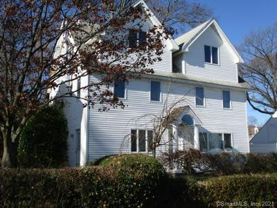 106 DORA ST, Stamford, CT 06902 - Photo 2
