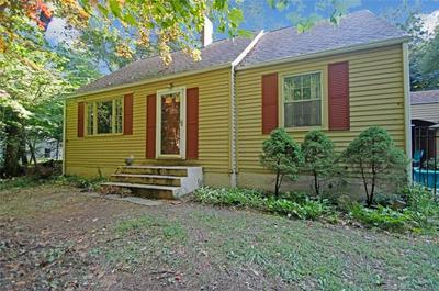 697 LAMBERT RD, Orange, CT 06477 - Photo 2