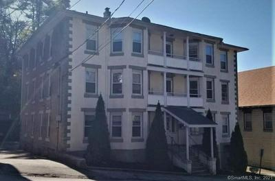 112 CENTRAL ST, Ansonia, CT 06401 - Photo 1