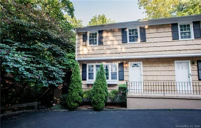 33 E HILLS DR # 33R, New Canaan, CT 06840 - Photo 1