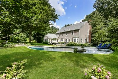 193 PIPERS HILL RD, Wilton, CT 06897 - Photo 1