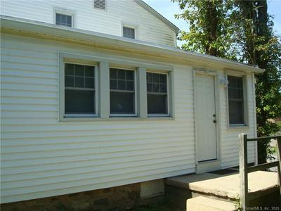 1370 BOSTON POST RD # 1366, Old Saybrook, CT 06475 - Photo 1