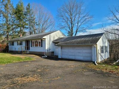 69 OLD POST RD, North Branford, CT 06472 - Photo 2