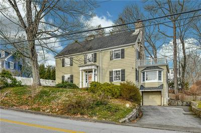 41 SEMINARY ST, New Canaan, CT 06840 - Photo 1