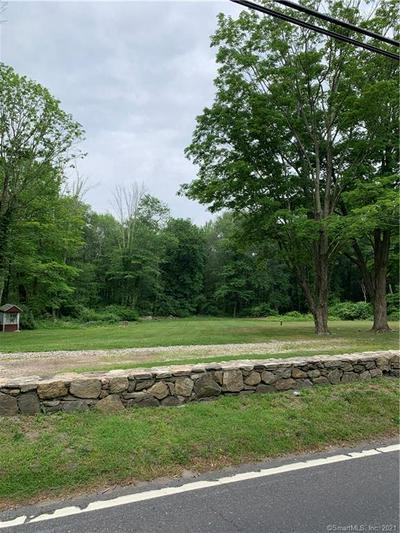 134 BRANCHVILLE RD, Ridgefield, CT 06877 - Photo 1