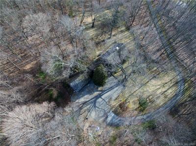 52 OLD FARM RD, Wilton, CT 06897 - Photo 1