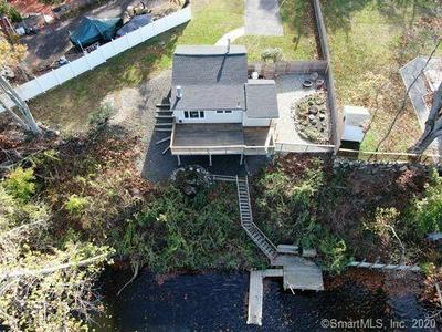 100 WATERVIEW DR, Newtown, CT 06482 - Photo 2