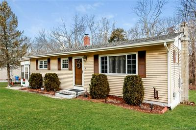 98 FELLOWS RD, Montville, CT 06370 - Photo 2
