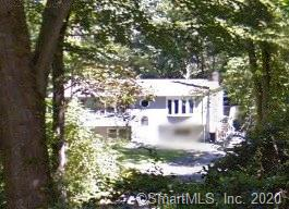 10 MAIVILLE RD, Montville, CT 06370 - Photo 2